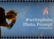 Click to read more #writephoto stories!